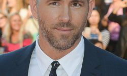 Ryan Reynolds Wallpapers