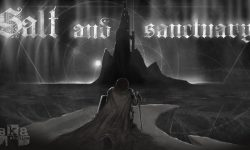 Salt and Sanctuary Wallpapers