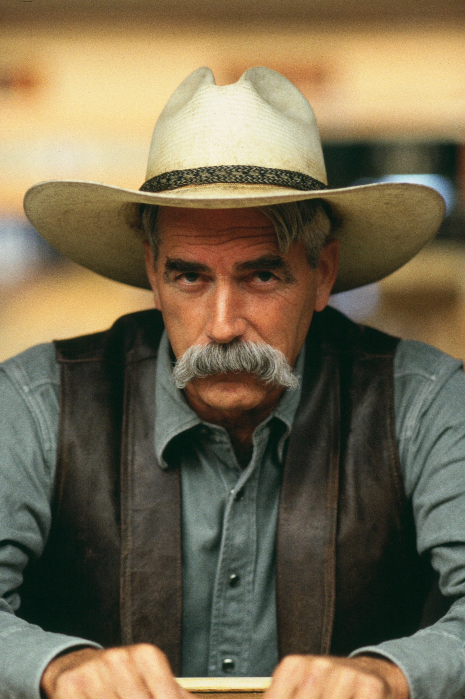Sam Elliott Wallpapers