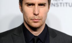 Sam Rockwell Wallpapers