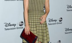Samaire Armstrong Wallpapers