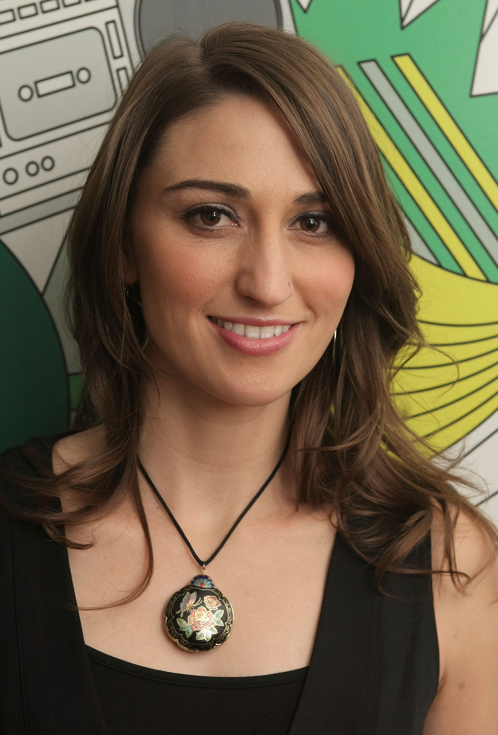 Sara Bareilles Wallpapers