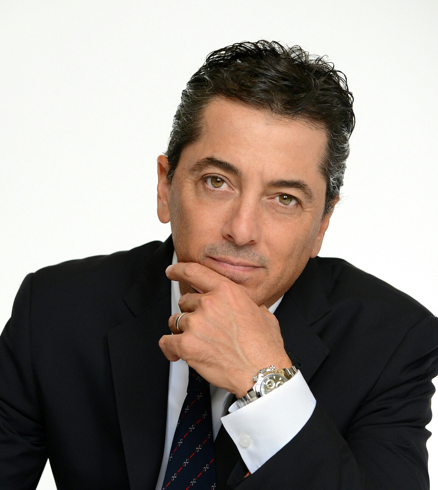 Scott Baio Wallpapers