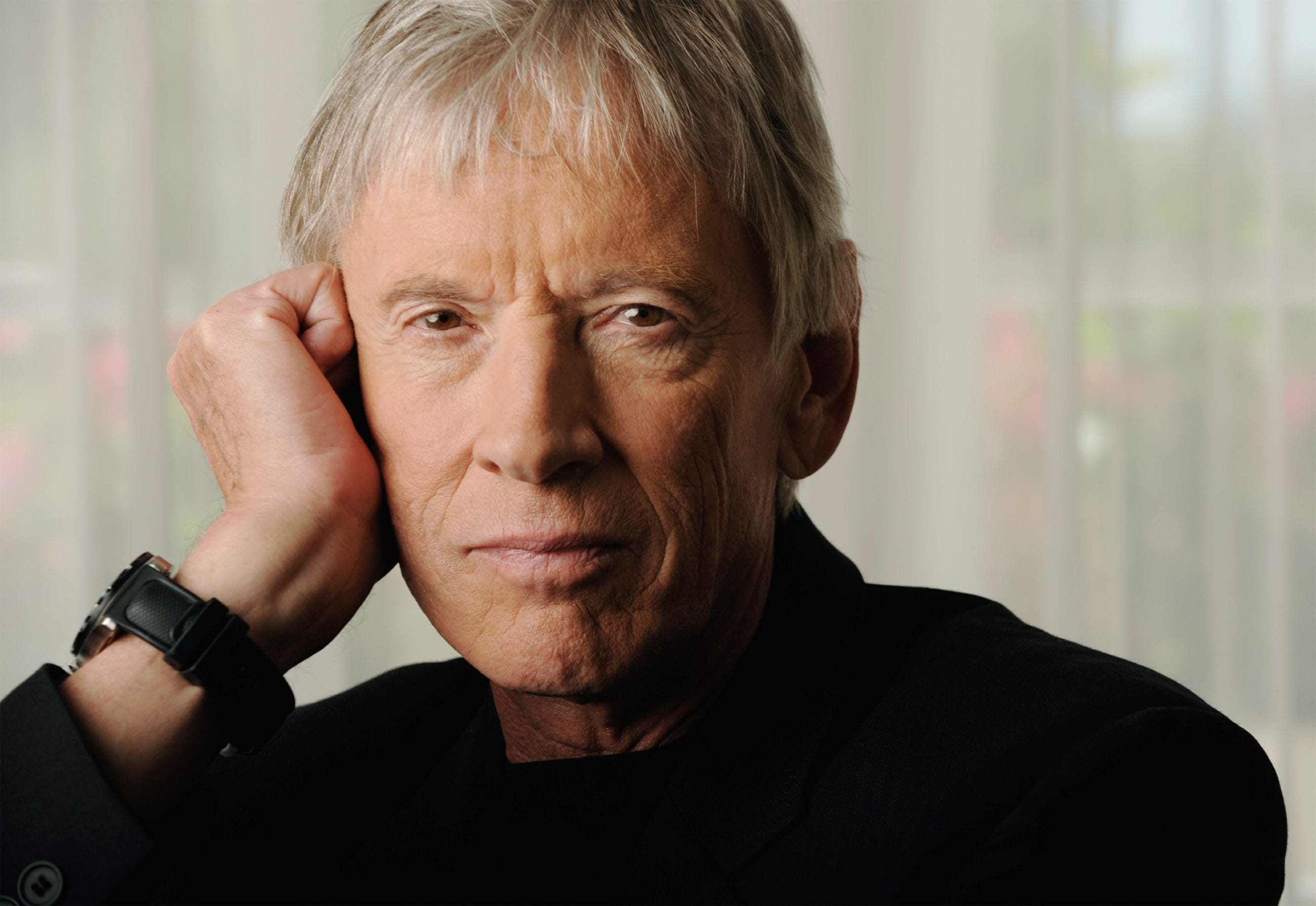 Scott Glenn Wallpapers