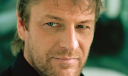 Sean Bean Wallpapers