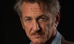 Sean Penn Wallpapers