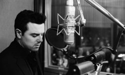 Seth Macfarlane Wallpapers
