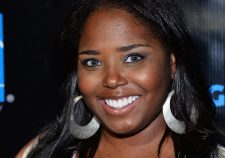 Shar Jackson Wallpapers