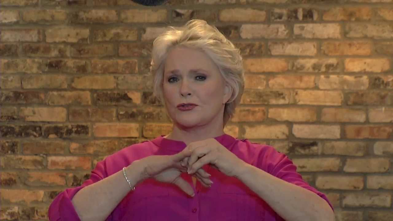 Sharon Gless Wallpapers
