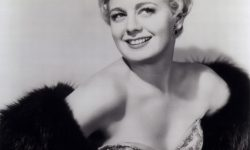 Shelley Winters Wallpapers