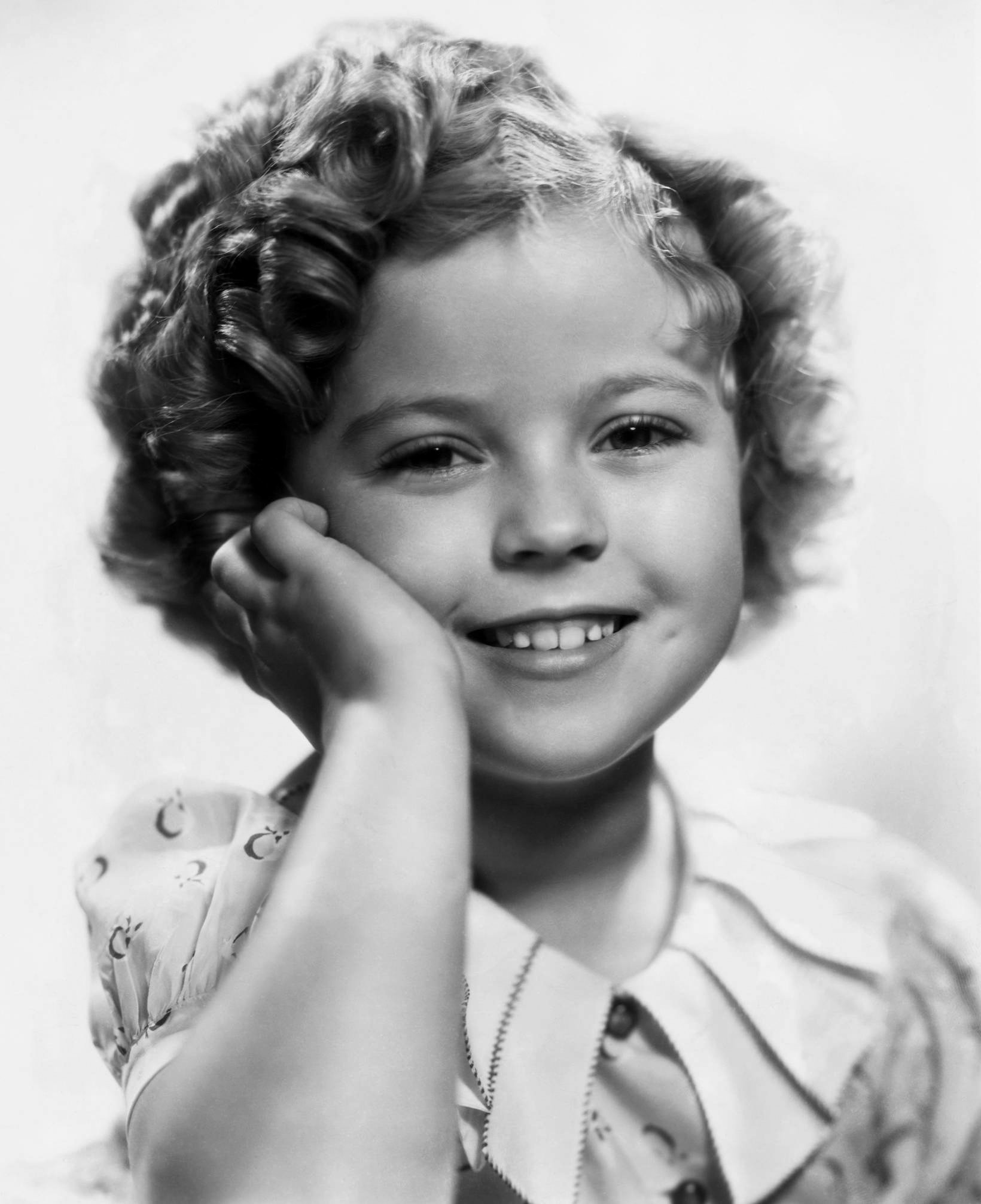 Shirley Temple Wallpapers