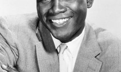 Sidney Poitier Wallpapers