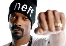 Snoop Dogg Wallpapers