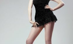 Sophie Ellis Bextor Wallpapers
