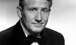 Spencer Tracy Wallpapers