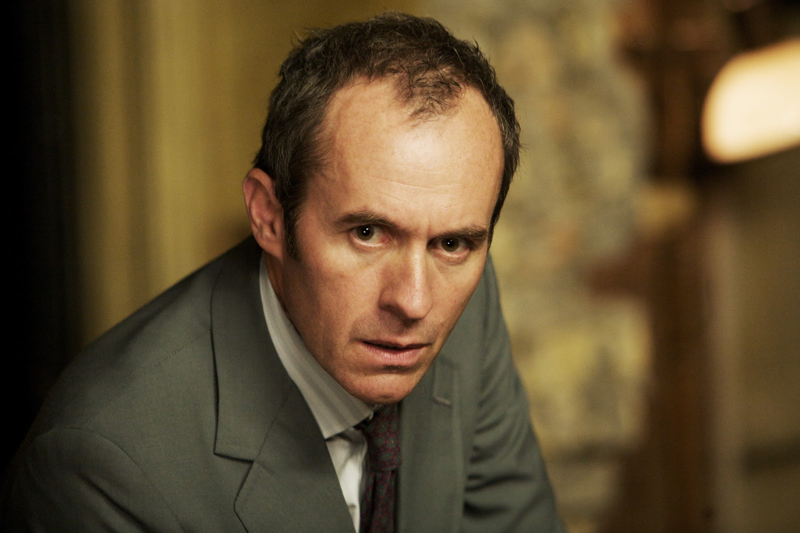 Stephen Dillane Wallpapers