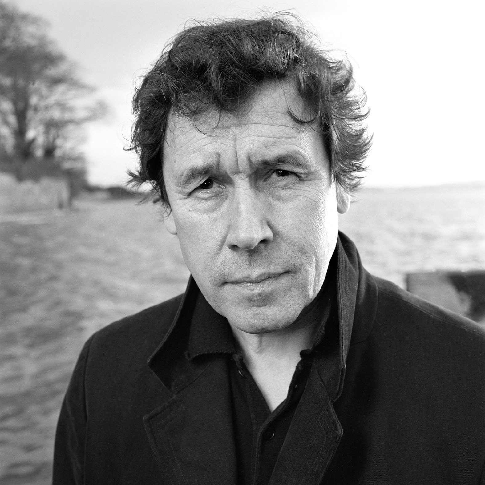 Stephen Rea Wallpapers