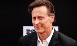 Steven Weber Wallpapers