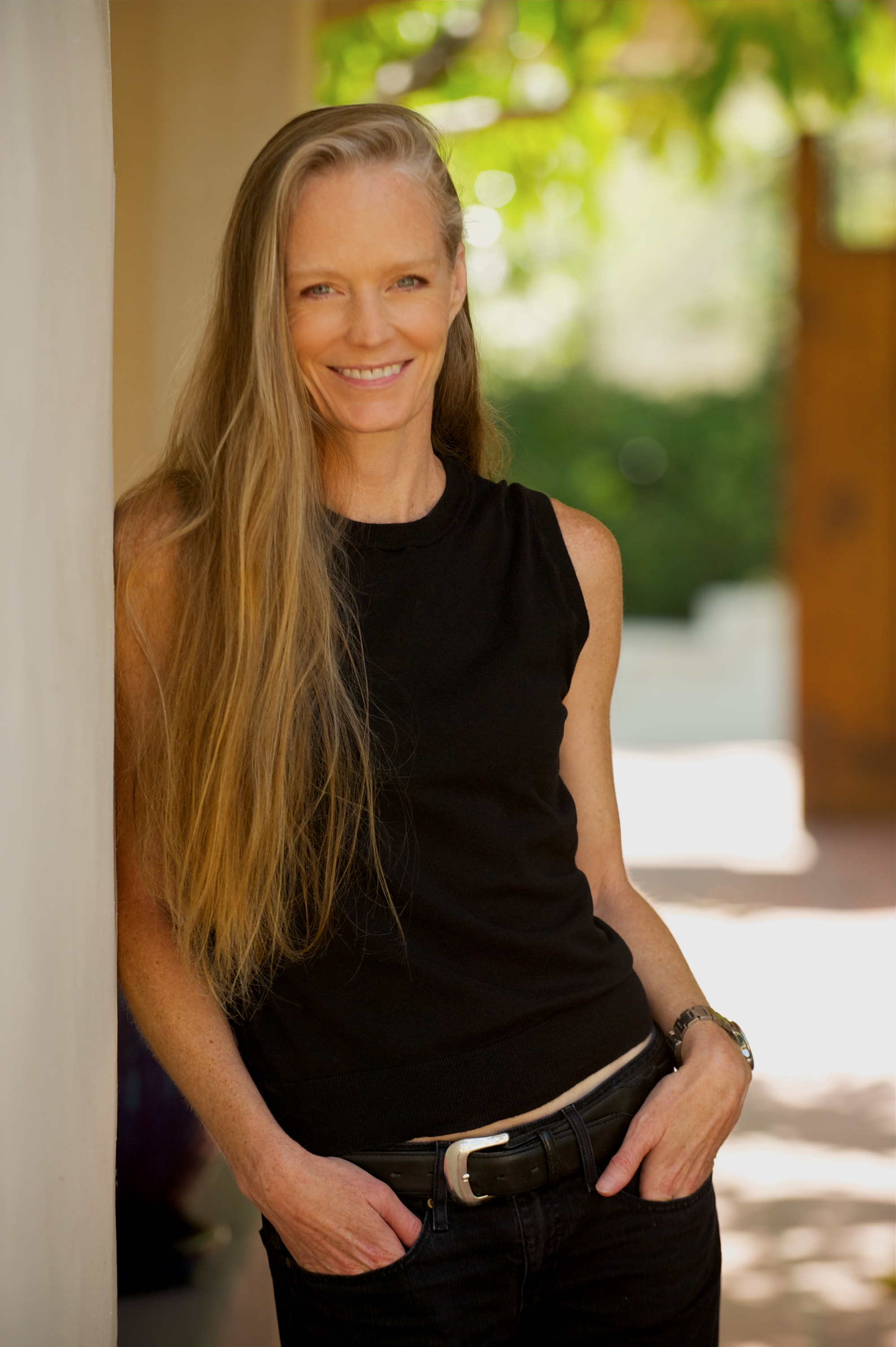 Suzy Amis Wallpapers