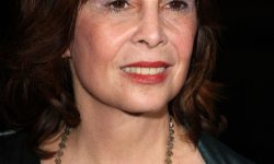 Talia Shire Wallpapers