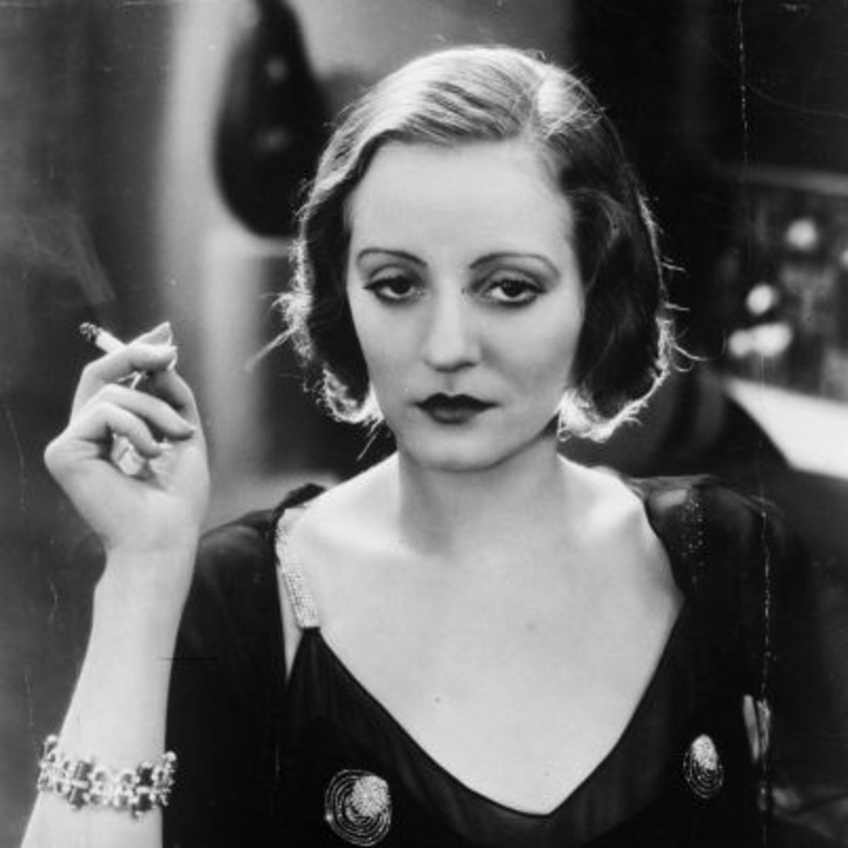 Tallulah Bankhead Wallpapers