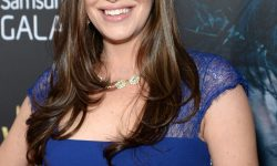 Tammy Blanchard Wallpapers