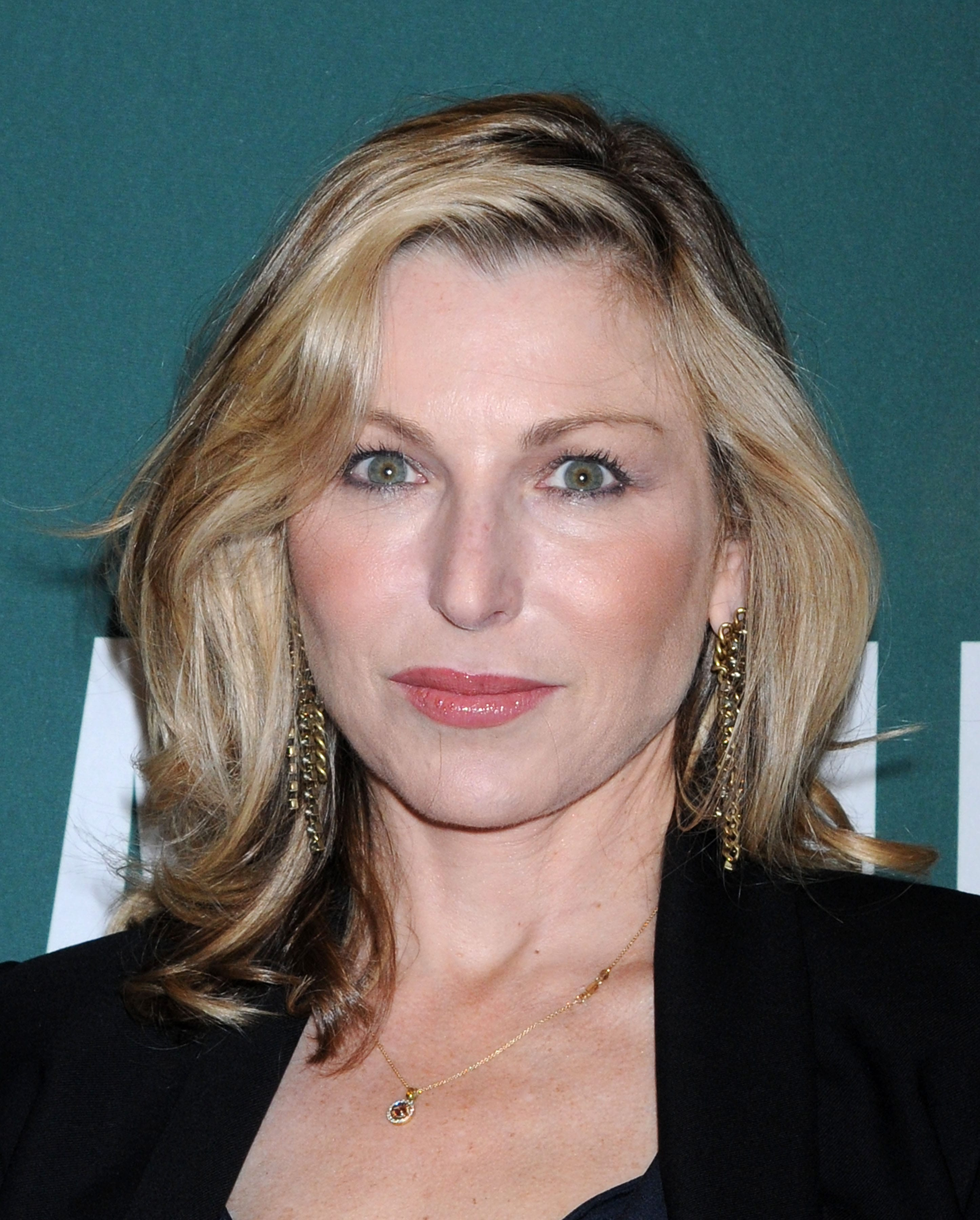 Tatum O'Neal Wallpapers