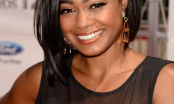 Tatyana Ali Wallpapers