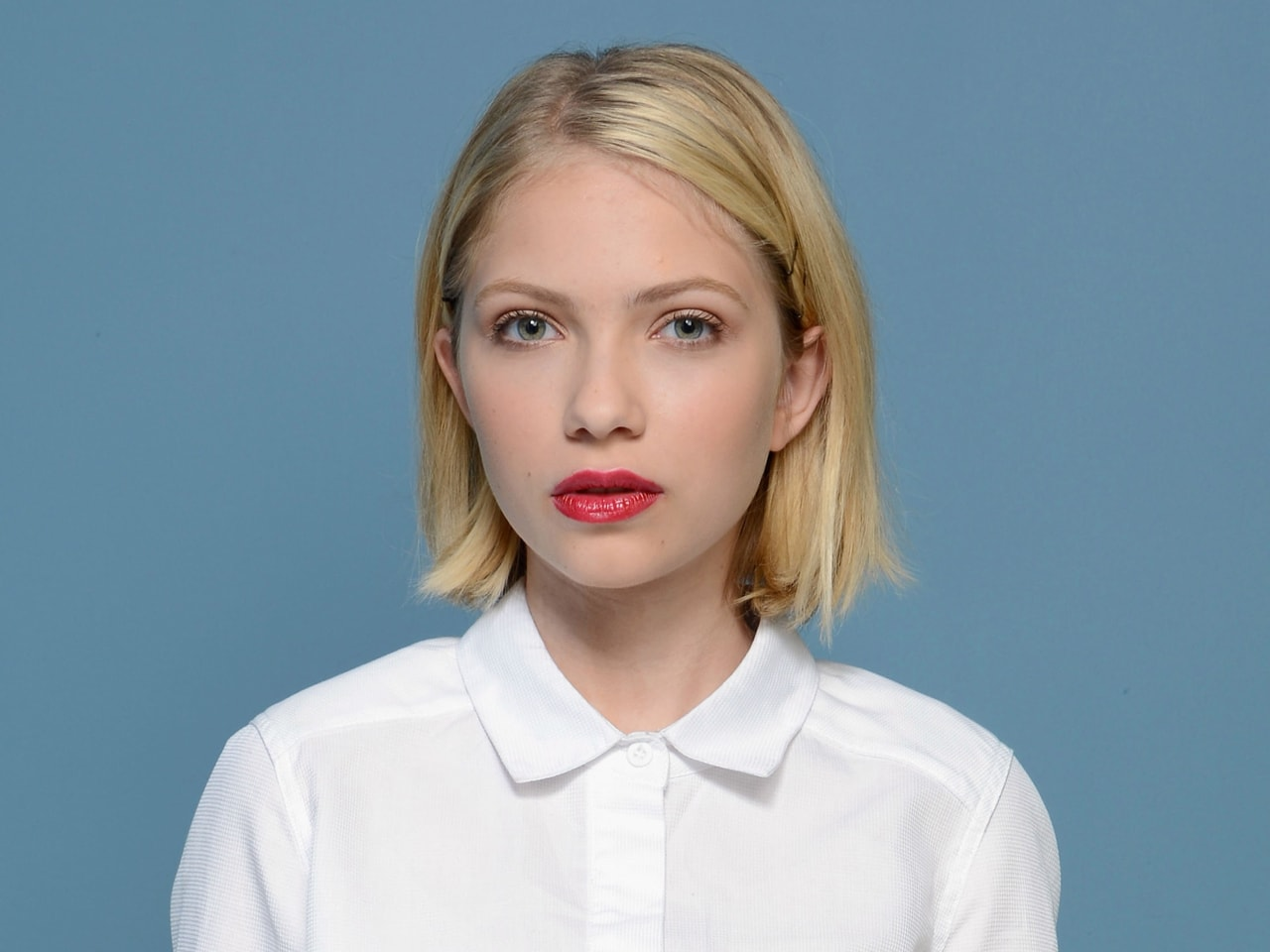 Tavi Gevinson Wallpapers