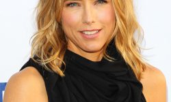 Tea Leoni Wallpapers