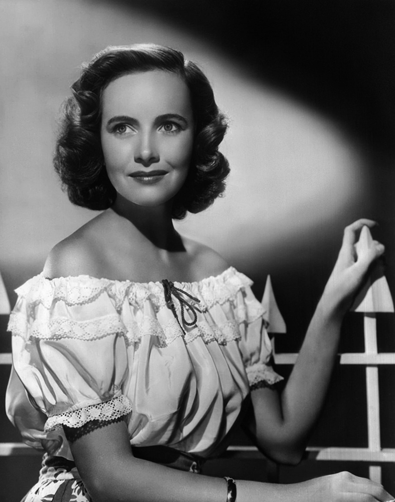 Teresa Wright Wallpapers
