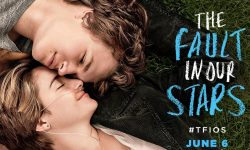 The Fault in Our Stars Wallpapers