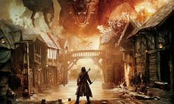The Hobbit: The Battle Of The Five Armies Wallpapers
