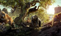 The Jungle Book Wallpapers
