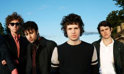 The Kooks Wallpapers