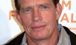 Thomas Haden Church Wallpapers