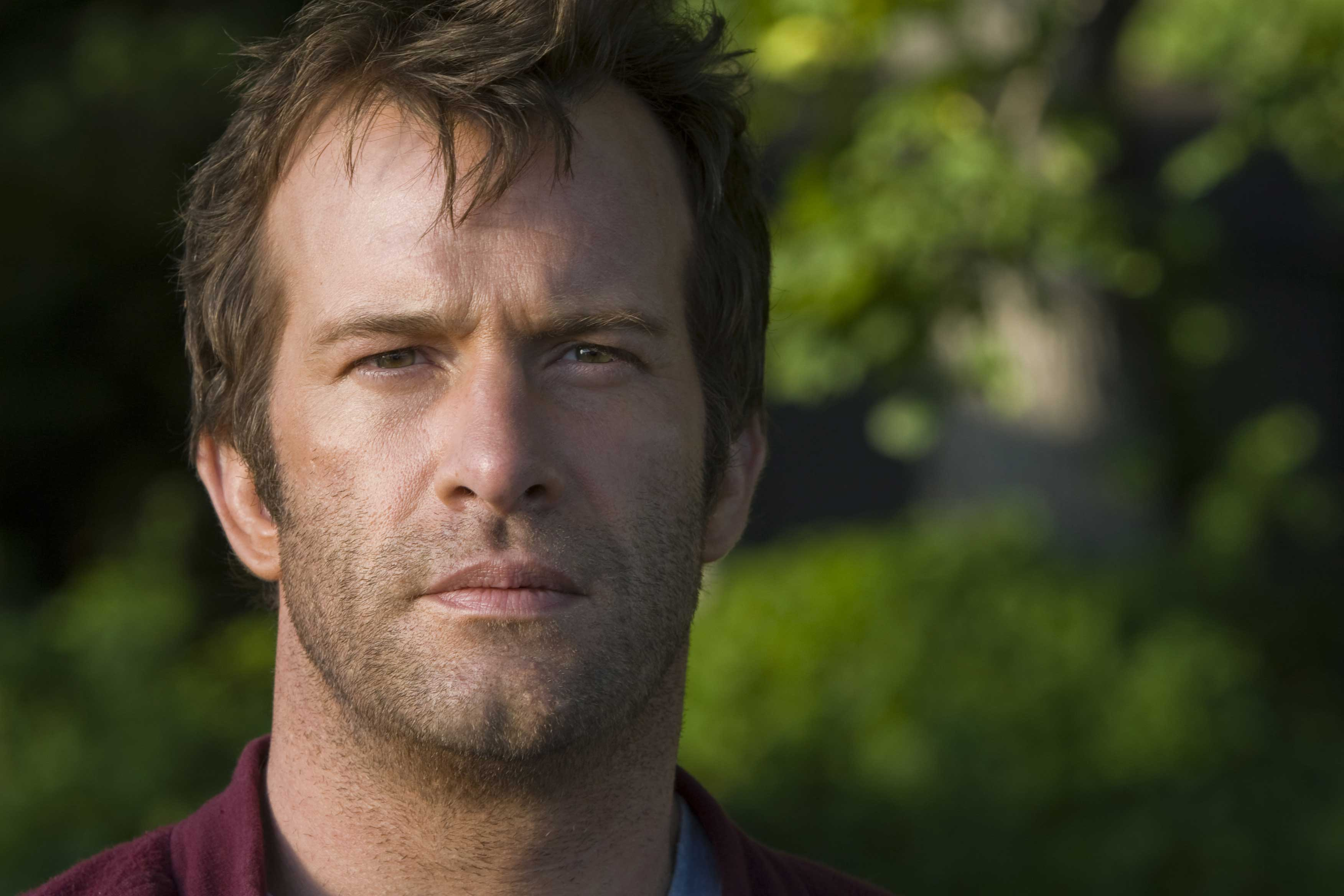 Thomas Jane Wallpapers