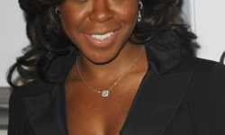 Tichina Arnold Wallpapers