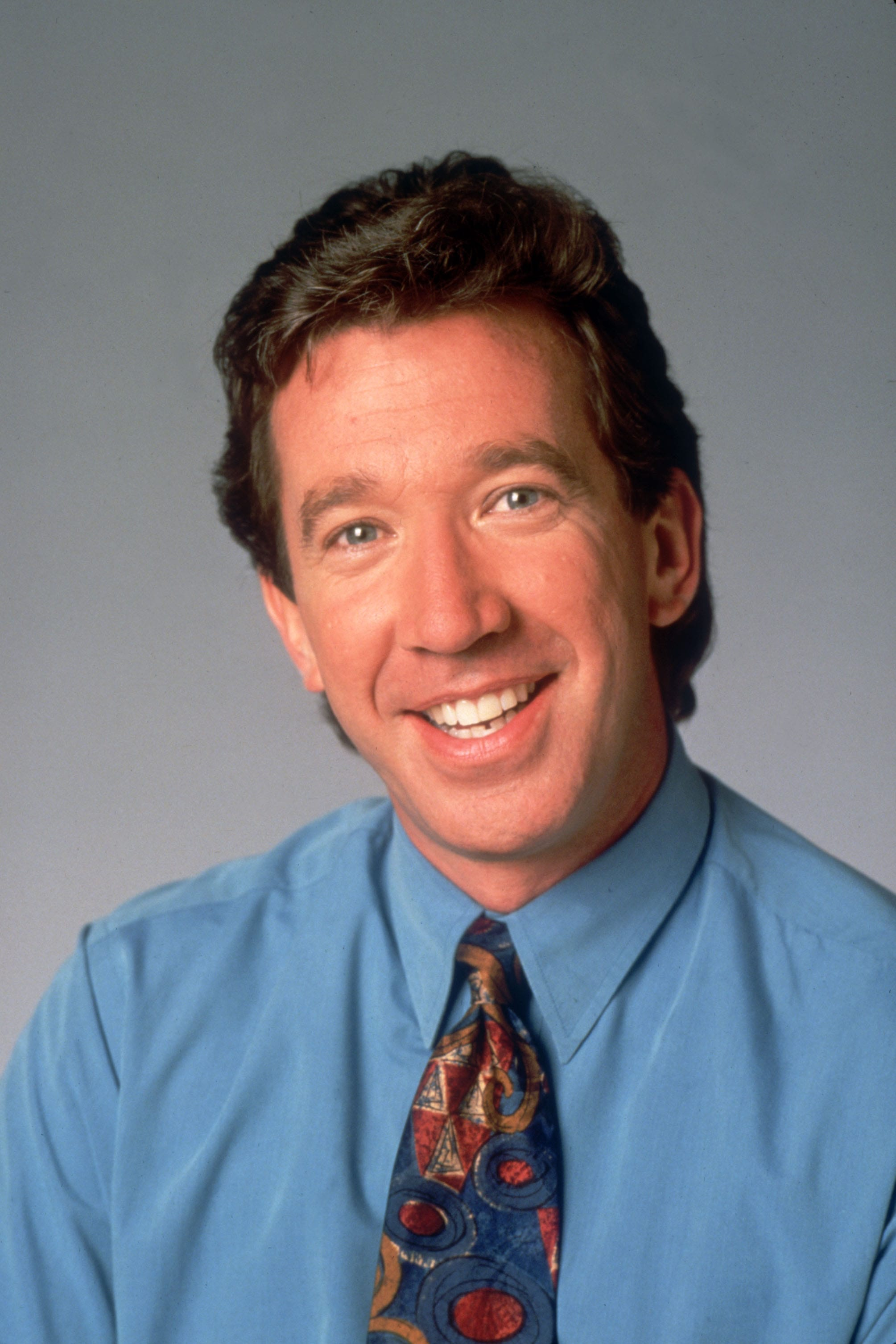 Tim Allen Wallpapers
