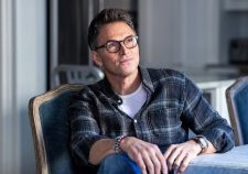 Tim Daly Wallpapers