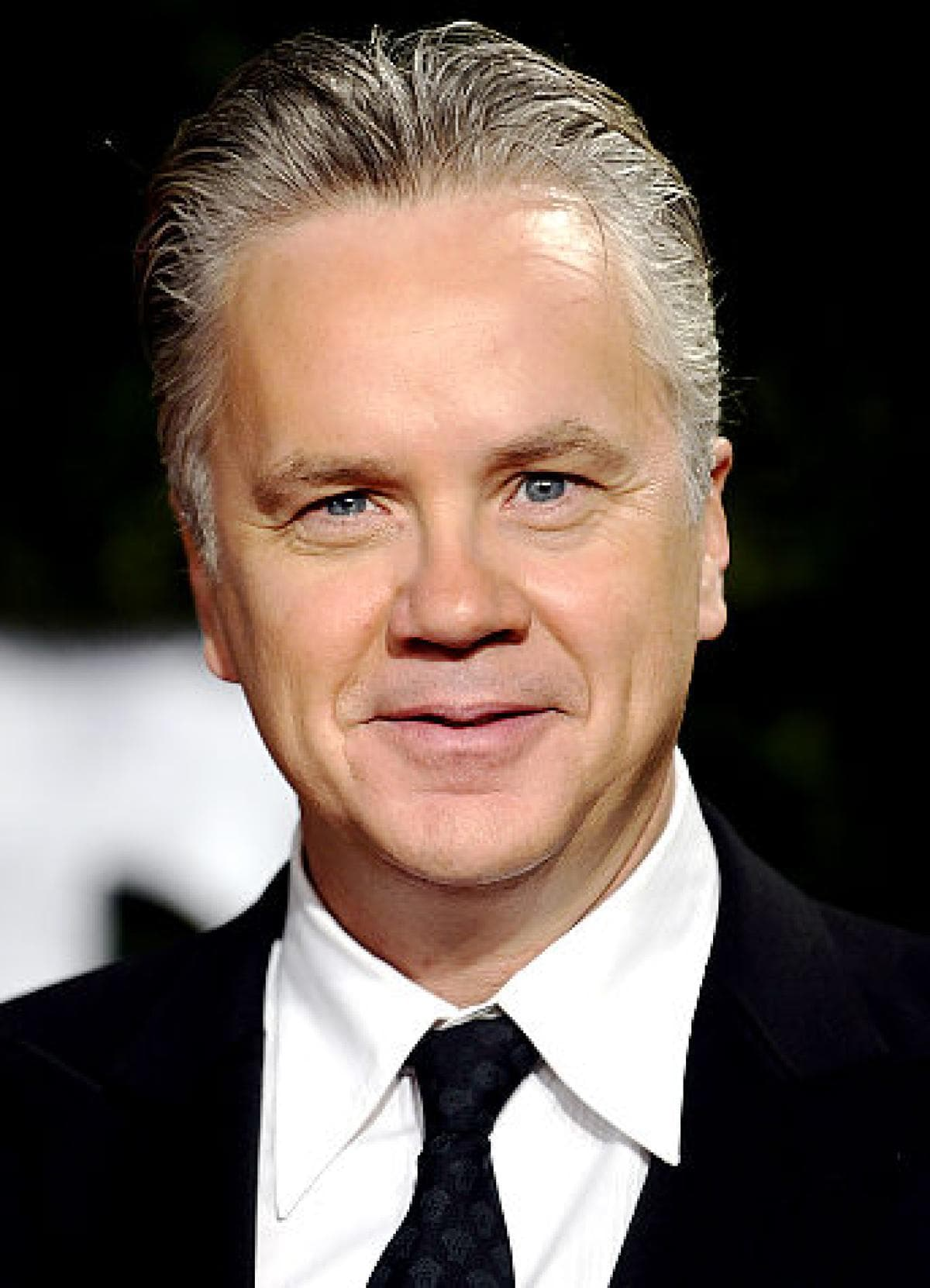 Tim Robbins Wallpapers
