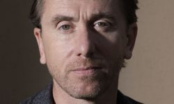 Tim Roth Wallpapers
