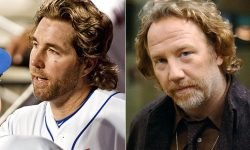 Timothy Busfield Wallpapers