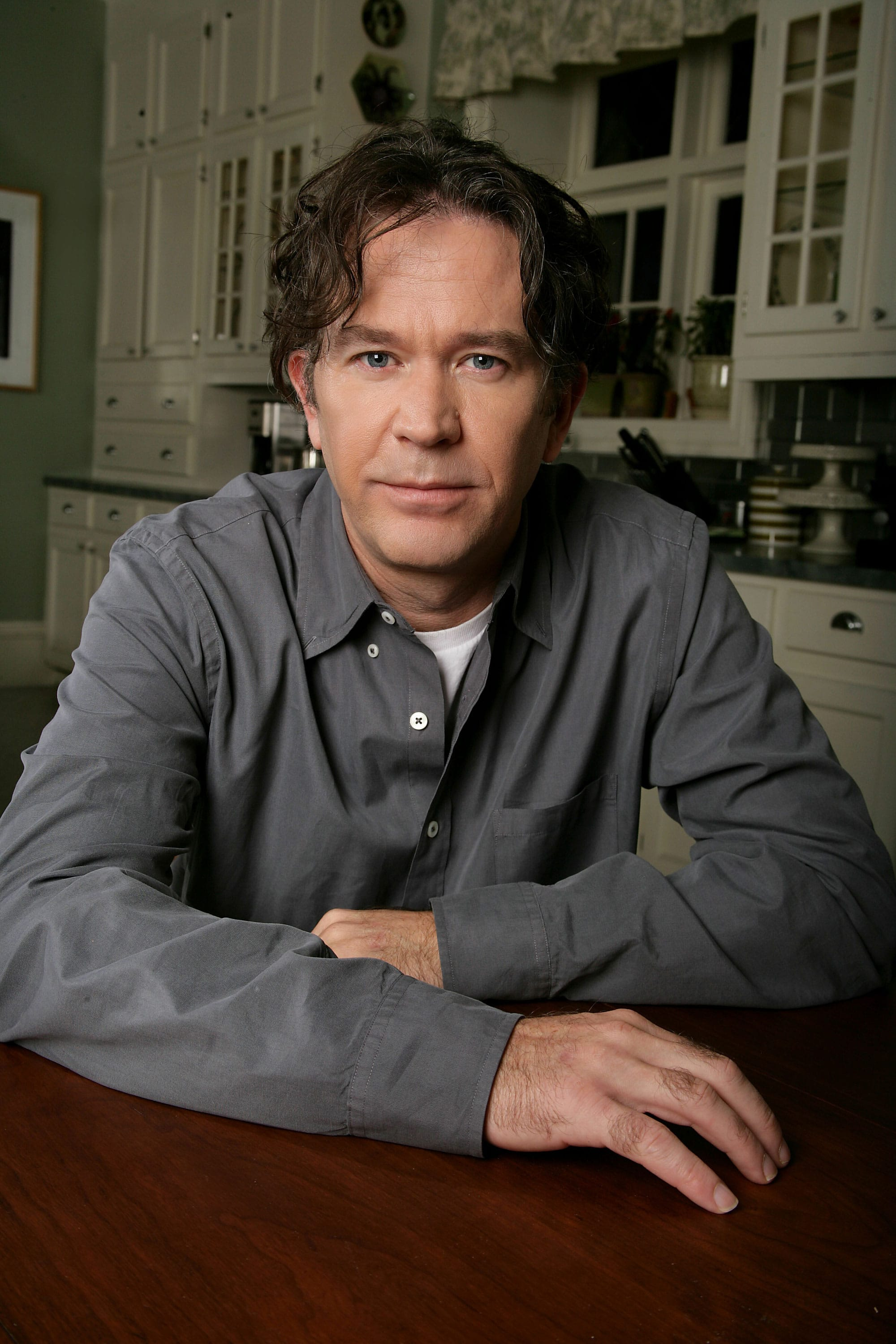 Timothy Hutton Wallpapers