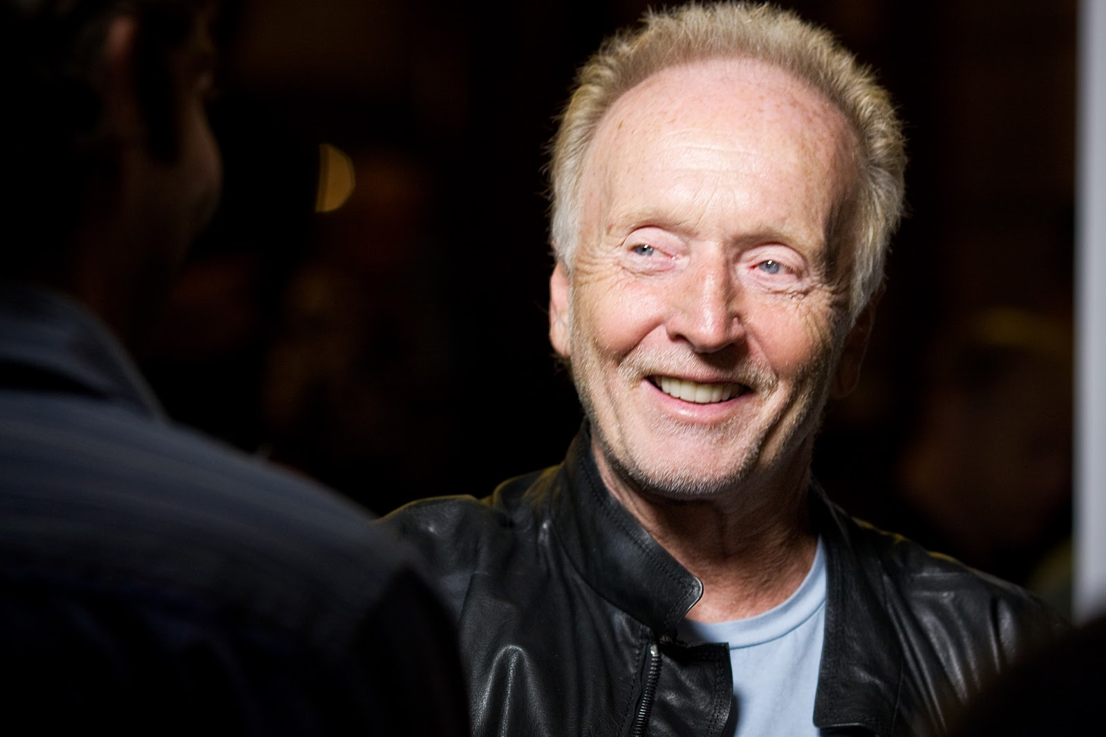 Tobin Bell Wallpapers