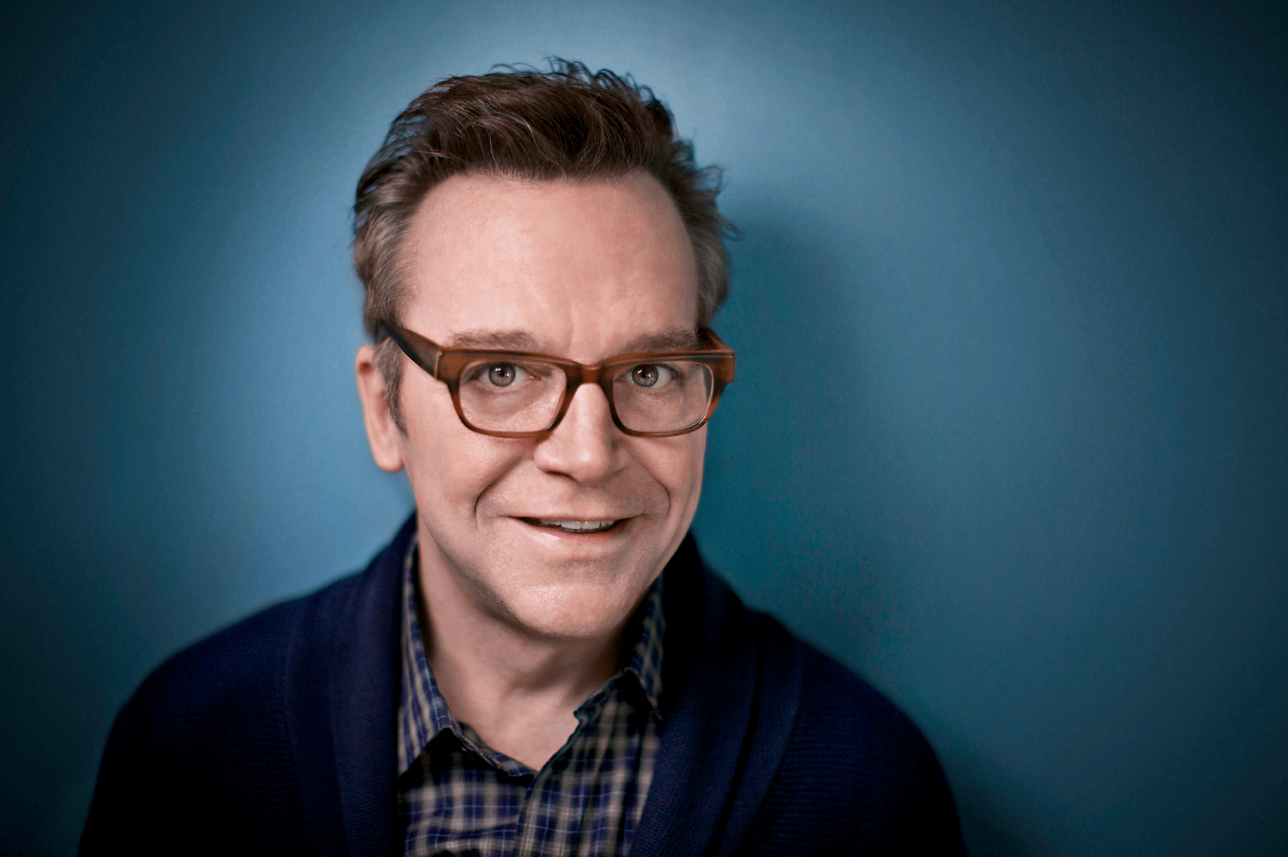 Tom Arnold Wallpapers