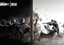Tom Clancy's Rainbow Six: Siege Wallpapers