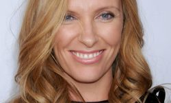 Toni Collette Wallpapers