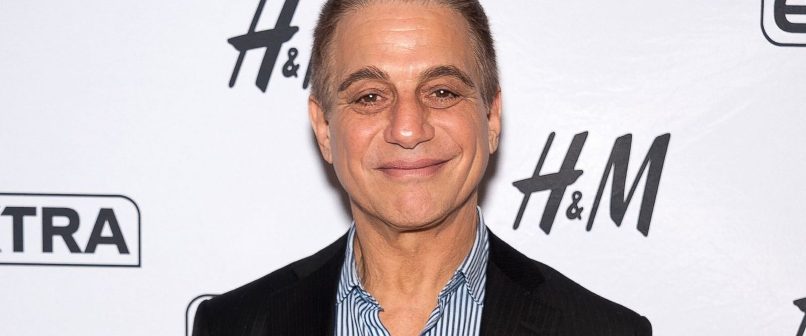 Tony Danza Wallpapers