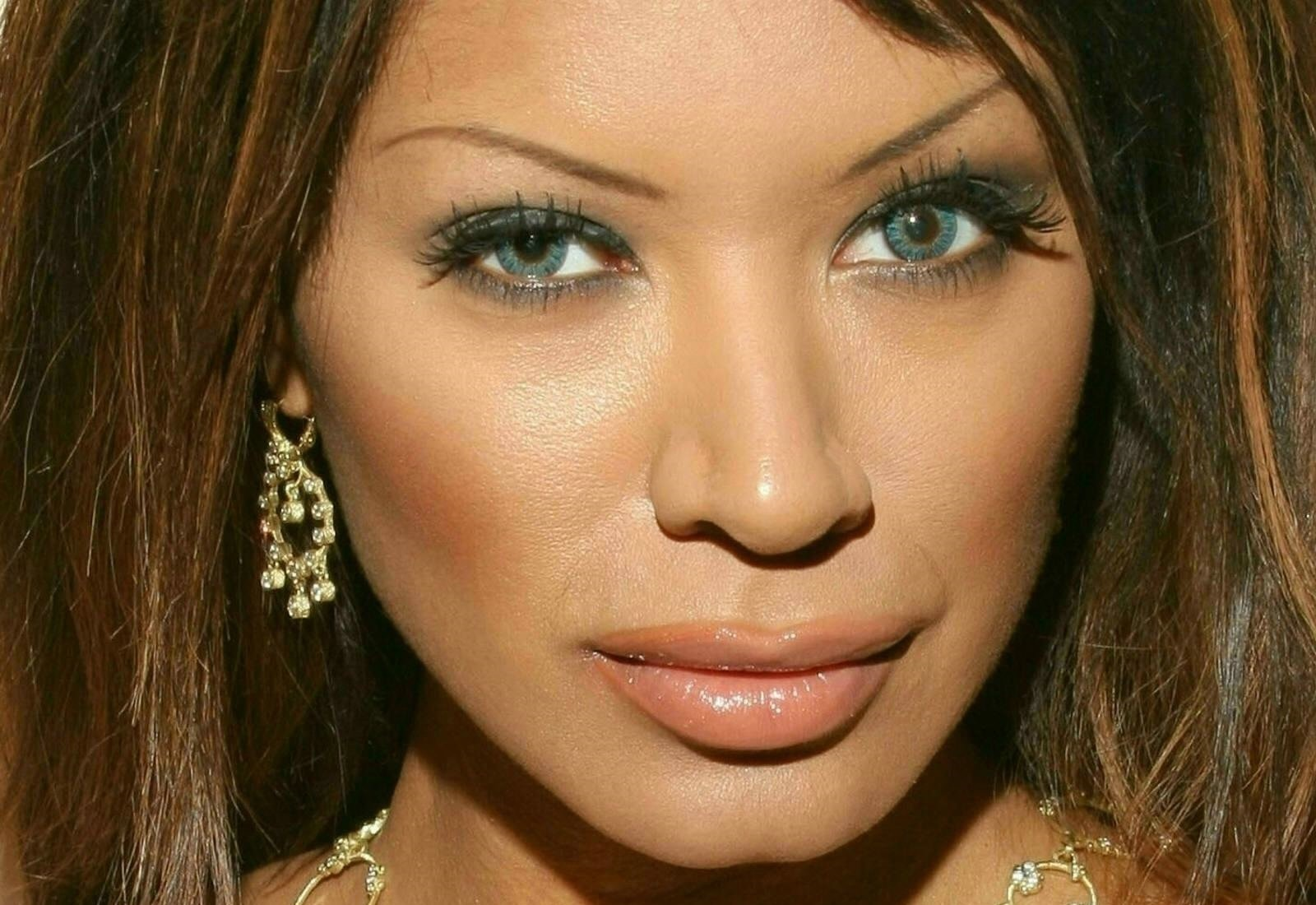 Traci Bingham Wallpapers